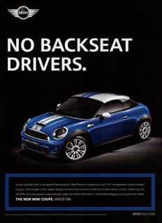 mini print ads - Google Search