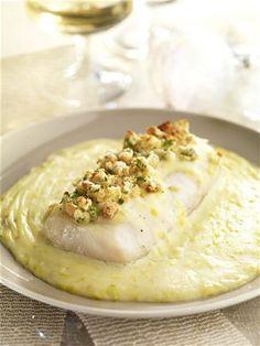 Chicken Salad Recipes, Fish Recipes, Seafood Recipes, Gourmet Recipes, Savoury Recipes, Pasta Recipes, I Love Food, Good Food, Yummy Food