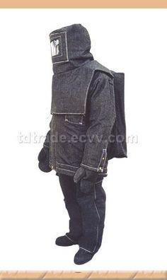 Basalt Fiber, Costume Design, Carbon Fiber, Work Wear, Design Inspiration, Costumes, Suits, Cosplay Ideas, Cement
