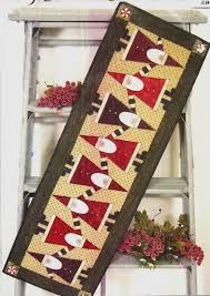Image result for more hearty good wishes quilt