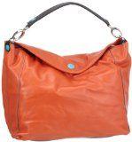 GABS GSAC POKES L MOMU, Damen Umhängetaschen 38x37x16 cm (B x H x T): Amazon.de: Schuhe & Handtaschen