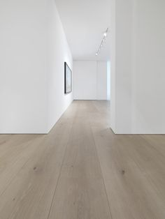 F30x500 - 2-5 m - LO - Victoria Miro Mayfair - Michael Drain Architects Limited 08