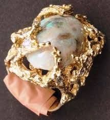18kt. gold - Google Search