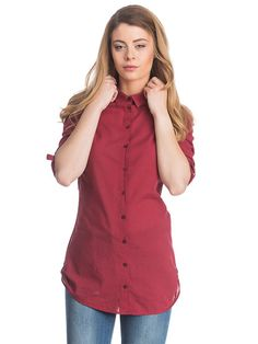 Ženska Srajca COLLEZIONE #Ženska_Srajca #tunic #everyday_style #casual #women_fashion #shirt
