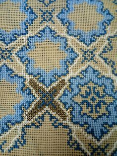 Cross Stitches, Counted Cross Stitch Patterns, Diy And Crafts, Fabrics, Kids Rugs, Embroidery, Stitch Patterns, Cross Stitch Patterns, Groomsmen
