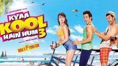 #free movie download #hd movies online