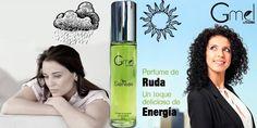 TeoSense: Perfume UNISEX Atendemos todo Ayacucho