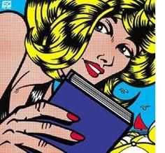 Os designers gráficos tiveram acesso a ferramentas que eram constantemente evoluidas pela indústria estandarizada, e as artes aplicadas tornaram-se mais uma flor do que um líder, na produção da cultura visual. A fotografias foi habilmente introduzida nas campanhas Pop e altamente desenvolvida. A doença que entranhava no design gráfico na década de 60, era em parte resultado da s novas capacidades das impressões a cores e do uso que os designers lhes deram com grandes saturações.