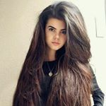 18.6k Followers, 261 Following, 271 Posts - See Instagram photos and videos from Premium Long Hair (@longhairplanet)