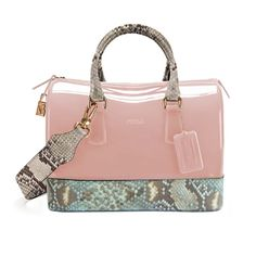 Furla! On TOP OF MY WISHLIST