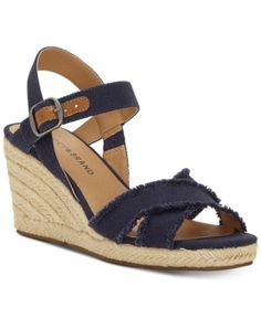 a176ef9dc943 Lucky Brand Women Margaline Sandals Women Shoes