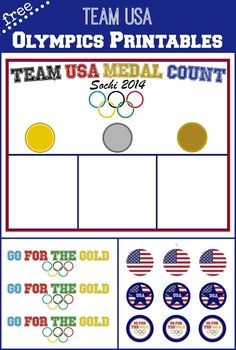 winter olympics medal table 2018