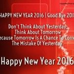 First of all we wish you all a very happy new year 2016. Here we are presenting latest happy new year 2016 HD greetings wallpapers, may all your dream comes true in the next year such as 2016. Download these happy new year 2016 latest sms wishing...