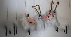 sound of music goats - sound of music goats - Google Search --- #Theaterkompass #Theater #Theatre #Puppen #Marionette #Handpuppen #Stockpuppen #Puppenspieler #Puppenspiel