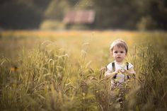 Field Day by Adrian C. Murray on 500px