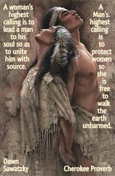 Love your woman and respect and if you dont have a woman respect all love all Spiritual Love, Spiritual Awakening, Spiritual Quotes, Twin Flame Love, Twin Flames, Love Quotes, Inspirational Quotes, Native American Wisdom, Twin Souls