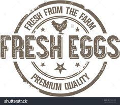 stock-vector-vintage-style-fresh-eggs-sign-175221296.jpg (1500×1325)