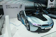BMW i8 concept get your BMW paid by http://tomandrichiehandy.bodybyvi.com/