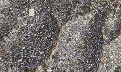 Трущебы Гаити