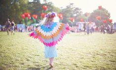 leukste-kindvriendelijke-festivals-2018