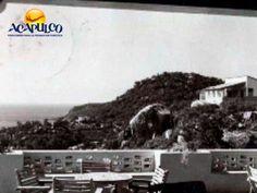 #bodaenacapulco  Haz de tu boda un evento inolvidable en Hotel Copacabana de Acapulco. BODA EN ACAPULCO. Copacabana Beach Acapulco, es un grandioso hotel que te ofrece diferentes salones donde realizar tu boda y sus servicios de alta calidad, harán del evento algo inolvidable para tus invitados, pero sobre todo para ti y tu pareja. Para más información, visita la página oficial de Fidetur Acapulco.