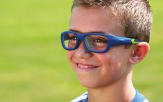 53afc0051e08 Shop Wiley X Flash online at SportRx. Available in prescription. Eyewear,  Helmet,