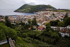 Terceira - Açores - Portugal