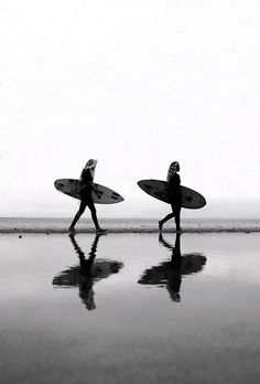 #Surfer #girl #surfinginspiration