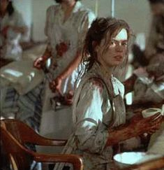 Pearl Harbor- one of my favorite movies of all time. And now with newer better and more romantic memories...THIS NURSE is what drove me through nursing school