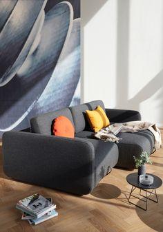 Seats And Sofas Slaapbank.52 Beste Afbeeldingen Van Innovation Living Lounge Seats Sofas