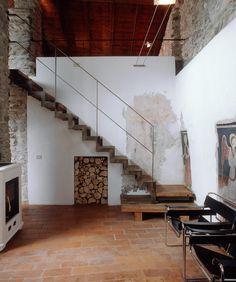 Casa in Valsassina