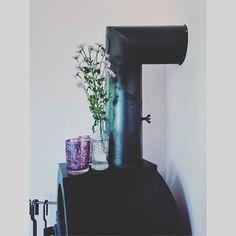 Zu Hause ❤ #sweethome #kleinstadtprinzessin #lieblingsplatz #blumenmädchen #lovinit #lovely #home #nordishbynature #rosa  #flowerpower #instapic #instagood #pictureoftheday #photography #goodmood #happyday #hangingaround