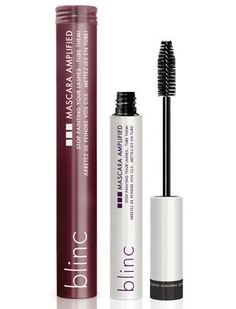 This mascara rocks! Comes off in tubes in the shower with warm water. LOOOVE!
