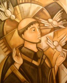 Carta a toda a Ordem Franciscana (escrito por São Francisco de ...