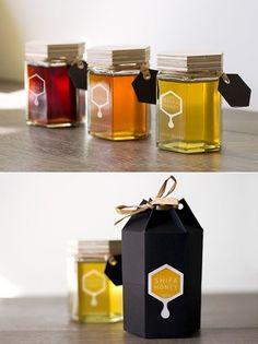 honey-label-design-and-packaging-samples1.jpg (500×668)
