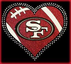 San Francisco 49ers, Porsche Logo, Lululemon Logo, Team Logo, Nfl, Football, Sport, Logos, Soccer