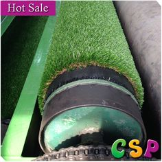 UV resistance backyard used artificial grass for backyard with cheaper price #Landscapes, #Backyard