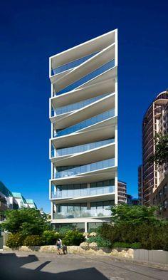 arquitectura | Obras