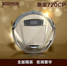 Ranunculaceae worsley 720cp home smart auto cleaning robot vacuum cleaner