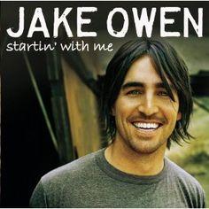 Startin With Me (Audio CD) http://www.amazon.com/dp/B000G7PNJA/?tag=dismp4pla-20