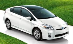 Cool Toyota Prius 2017: Most Fuel Efficient Cars – Best Gas Mileage Cars 2012-2013 Check more at http://24auto.tk/toyota/toyota-prius-2017-most-fuel-efficient-cars-best-gas-mileage-cars-2012-2013/