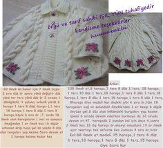 Knitting For Kids, Baby Knitting Patterns, Crochet For Kids, Baby Patterns, Crochet Baby, Knit Crochet, Moda Emo, Bebe Baby, Baby Vest