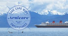 the Sweepstakes to win a cruise for two Love Connection, Alaskan Cruise, Survey Sites, Pontoon Boat, Take Care, Have Fun, Google, Giveaways, Cruise Travel