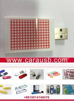 checkerboard USB disk 4GB chessboard book flashdrives 8GB customized logo