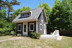Eastham, MA - Zillow