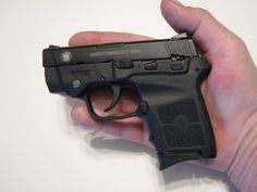 small liteweight gun for women | ... on where to find S&W guns for sale, please visit GunsForSale.com