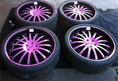 Hello Kitty Car Rims - Bing Images