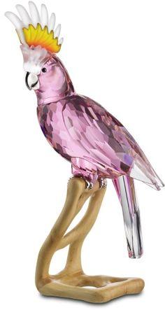 flamingo swarowski price - Bing Images