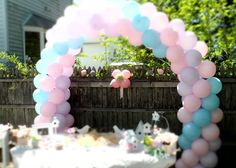 baby shower, bird baby shower, birdy baby shower, unisex baby shower,elephant themed baby shower,elegant baby shower,baby,party ideas,party themes,party food,hosting a baby shower,hosting a baby party,