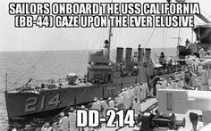 The proud World War II history of Navy ship Military Quotes, Military Humor, Military Veterans, Navy Military, Military Life, Military History, Navy Day, Go Navy, Navy Humor